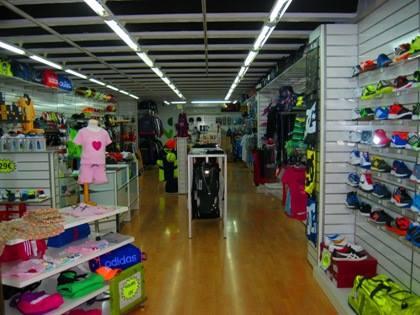 foto_botiga_interior