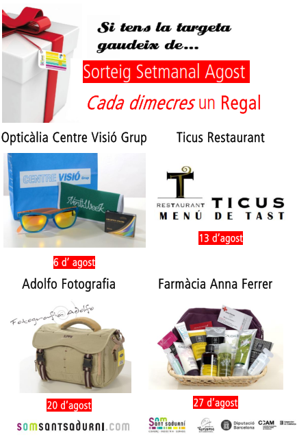 CARTELL_AGOST (2)