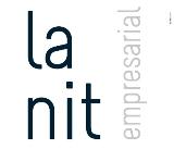 cartel_t_plata