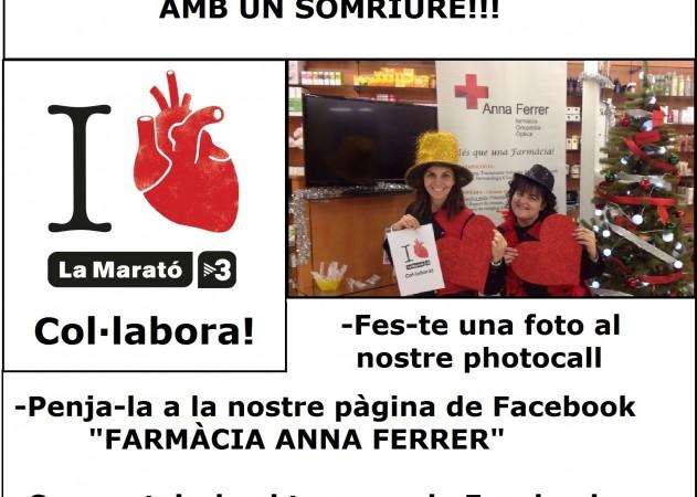 marato2014mail (2)