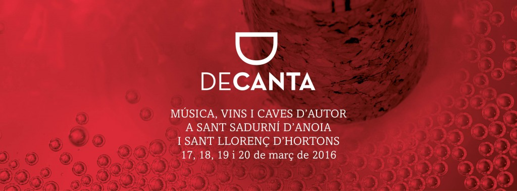 Decanta16-Facebook-Cap