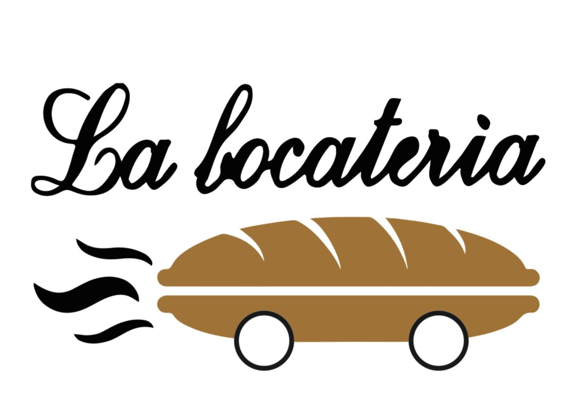 LA BOCATERIA A DOMICILI